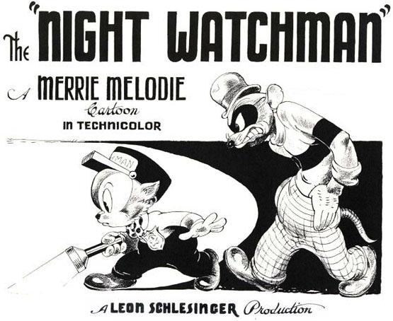 File:Night-watchman-lobby 555.jpg