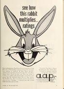 Aap ad (Sponsor 1957)