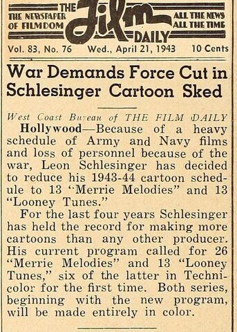 File:Film Daily Schlesinger article 4-1943.jpg