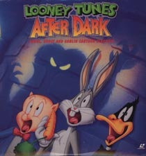 File:LOONEY TUNES AFTER DARK.jpg
