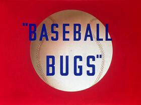 180px-BaseballBugsTitle