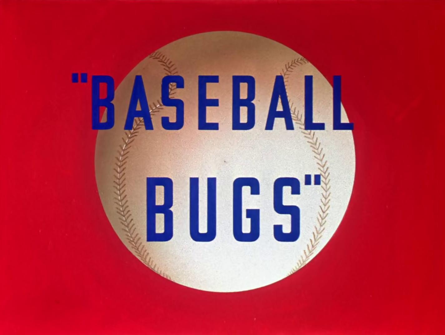 File:180px-BaseballBugsTitle.jpg