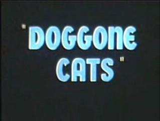 File:Doggonecats2.jpg