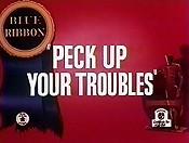 File:Peck trouble.jpg