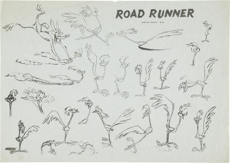File:Road-Runner Model Sheet.jpg