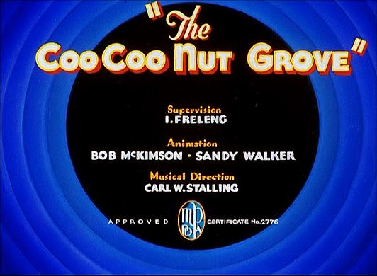 File:Coocoo nut.jpg