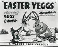 EasterYeggs Lobby Card
