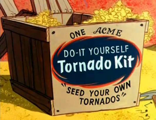 File:Tornado Kit.png