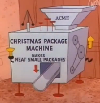 File:Xmas Package Machine.png