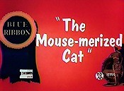 Mouse merized