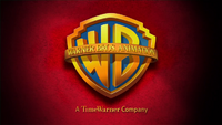 Warner Bros. Animation 2011