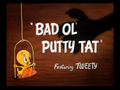 Bad Ol' Putty Tat.png