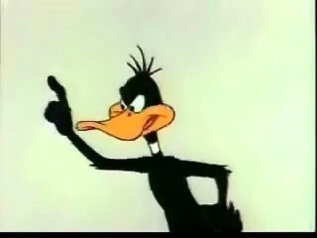 File:Daffy Rents SS 13.jpg