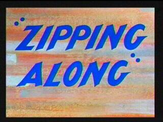 File:Zippingalong.jpg