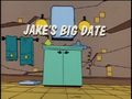Jake's Big Date.png