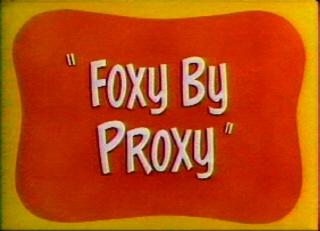 File:Foxyprxy.jpg
