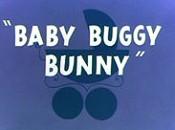 File:Babybuggy.jpg