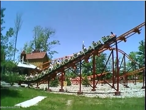 File:Road Runner Express Six Flags Worlds of Adventure.png