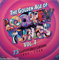 The Golden Age of Looney Tunes Vol. 4