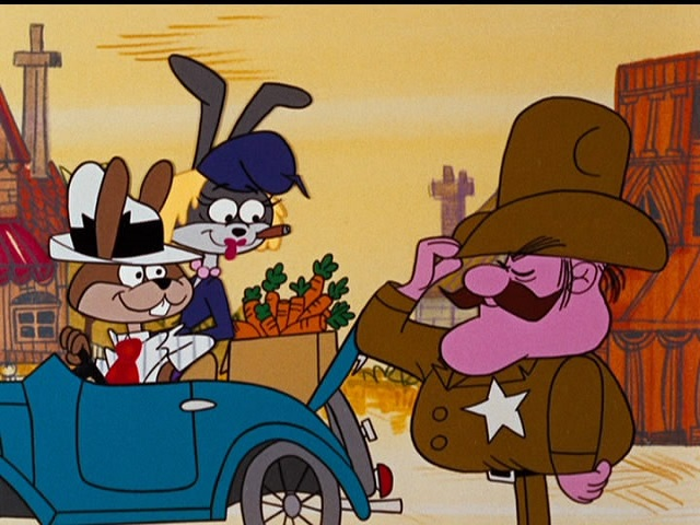File:Bunny and Claude SS 3.jpg