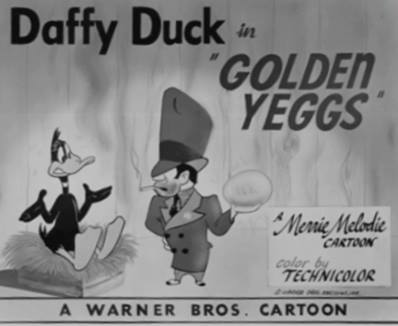 File:Golden Yeggs Lobby Card.jpg