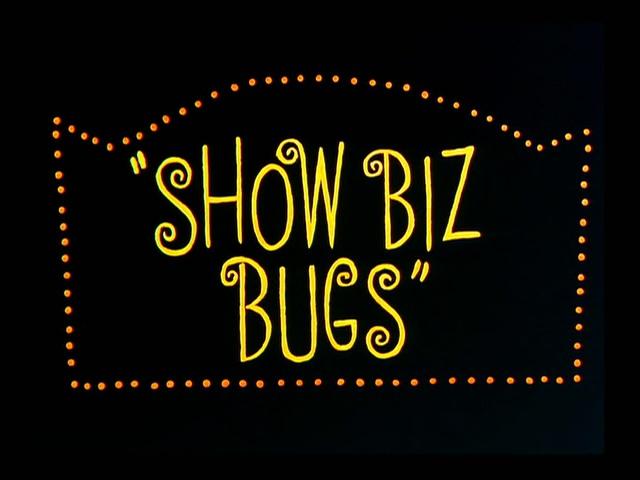 File:Showbiz bugs.jpg