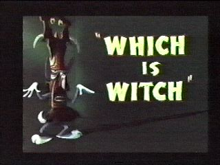 File:Which is Witch.jpg