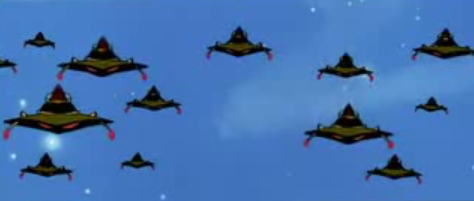 File:Robots in fighters.png
