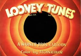 File:Looney Tunes Logo.jpg