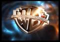 Thumbnail for version as of 01:56, September 11, 2014