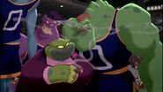 Space-jam-disneyscreencaps.com-7322