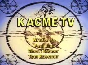 File:K-Acme TV.png