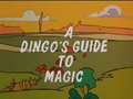 A Dingo's Guide to Magic.png