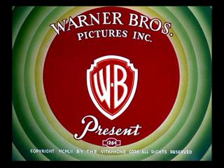 File:Warner-bros-cartoons-1952-merrie-melodies.jpg