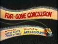 Fur-Gone Conclusion.png