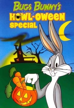 File:Howl-Oween Special DVD.jpg