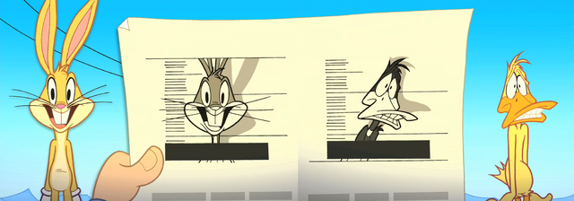 File:Blonde Bugs and Daffy (3).png