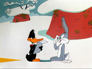 File:Duck-rabbit-duck.jpg