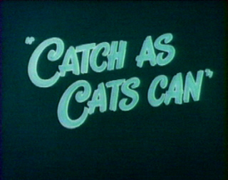 File:Catchascatscan.jpg
