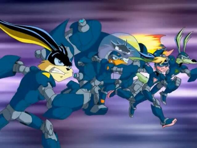 File:Loonatics Unleashed Episode 9 - Sypher4.jpg