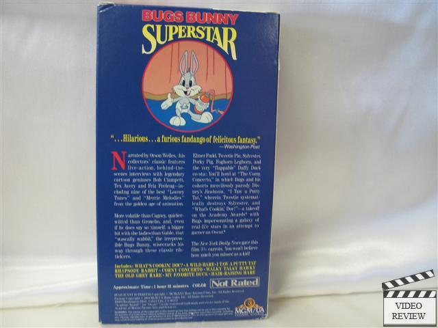 File:Bugs bunny superstar vhs s 3.jpg