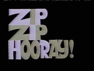 File:Zpzphoor.jpg