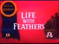 File:1945 - Life with Feathers.png