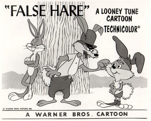 File:False-hare.jpg