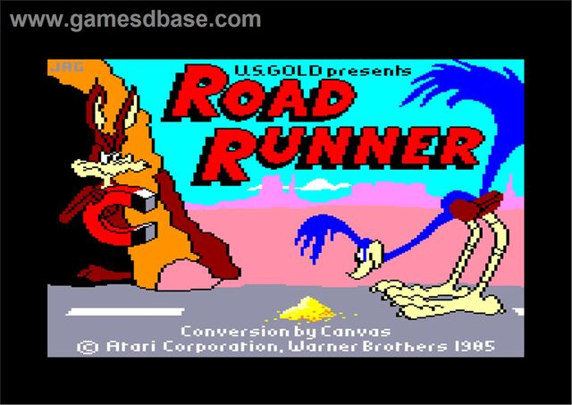 File:Road Runner - 1987 - U S Gold Ltd .jpg