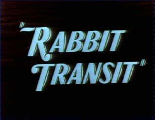 File:Transit.jpg