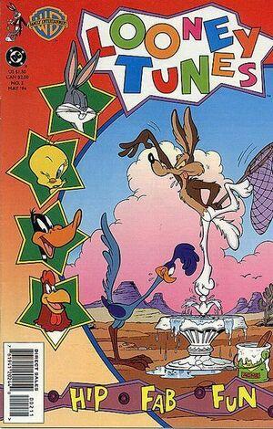 215271-18839-115689-1-looney-tunes super