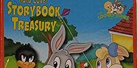 Baby Looney Tunes Storybook Treasury