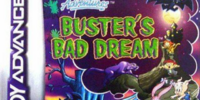 Tiny Toon Adventures: Buster's Bad Dream