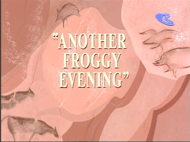 File:1995-00-00 WB - Another Froggy Evening - Looney Tunes - Chuck Jones-(000606)14-29-13-.jpg